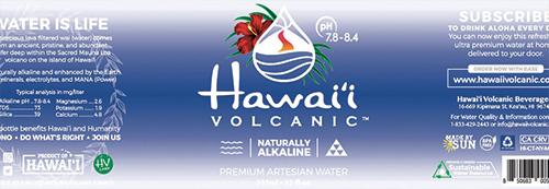 hawaii-volcanic