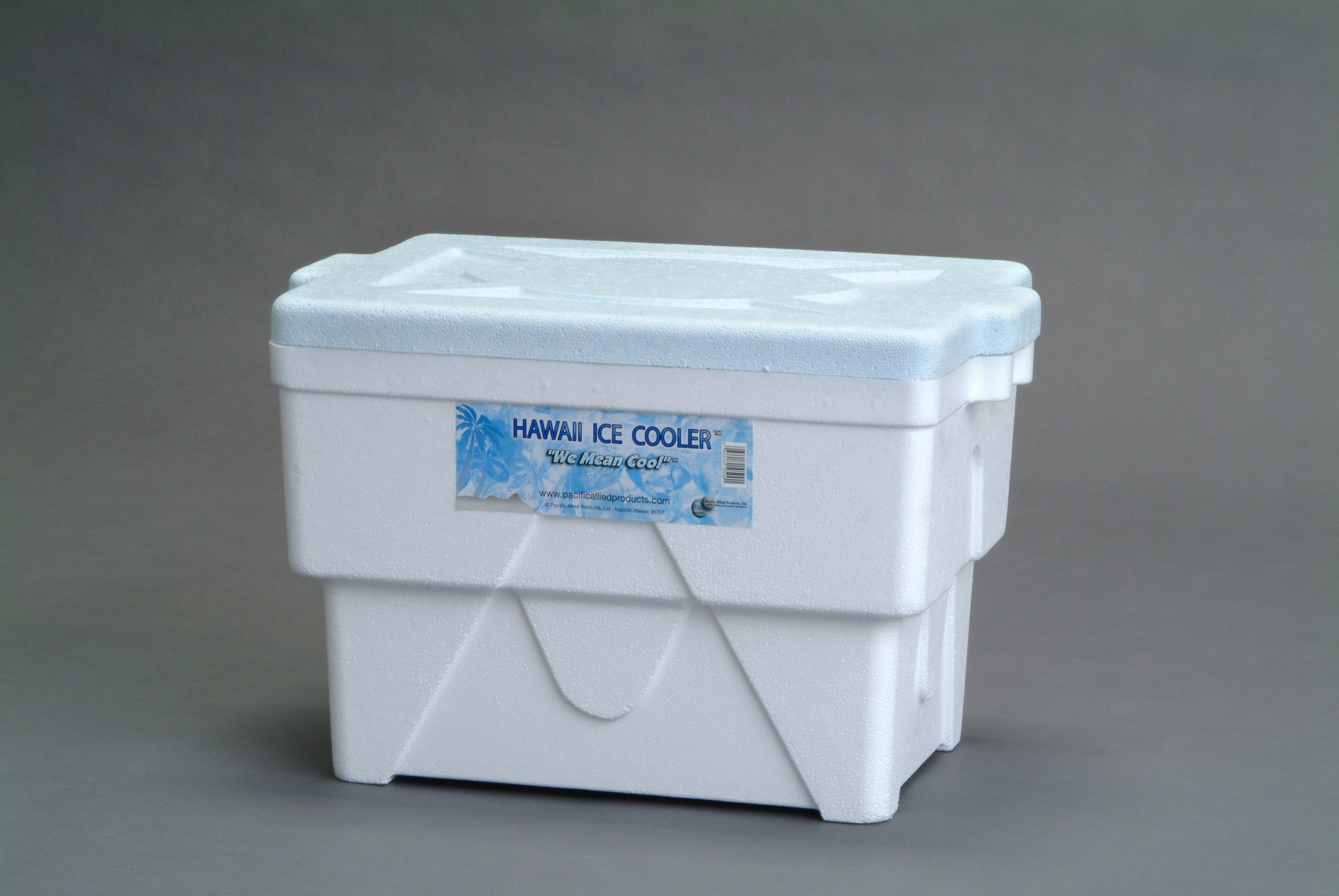 550s – COOLER & LID, 20 QUART