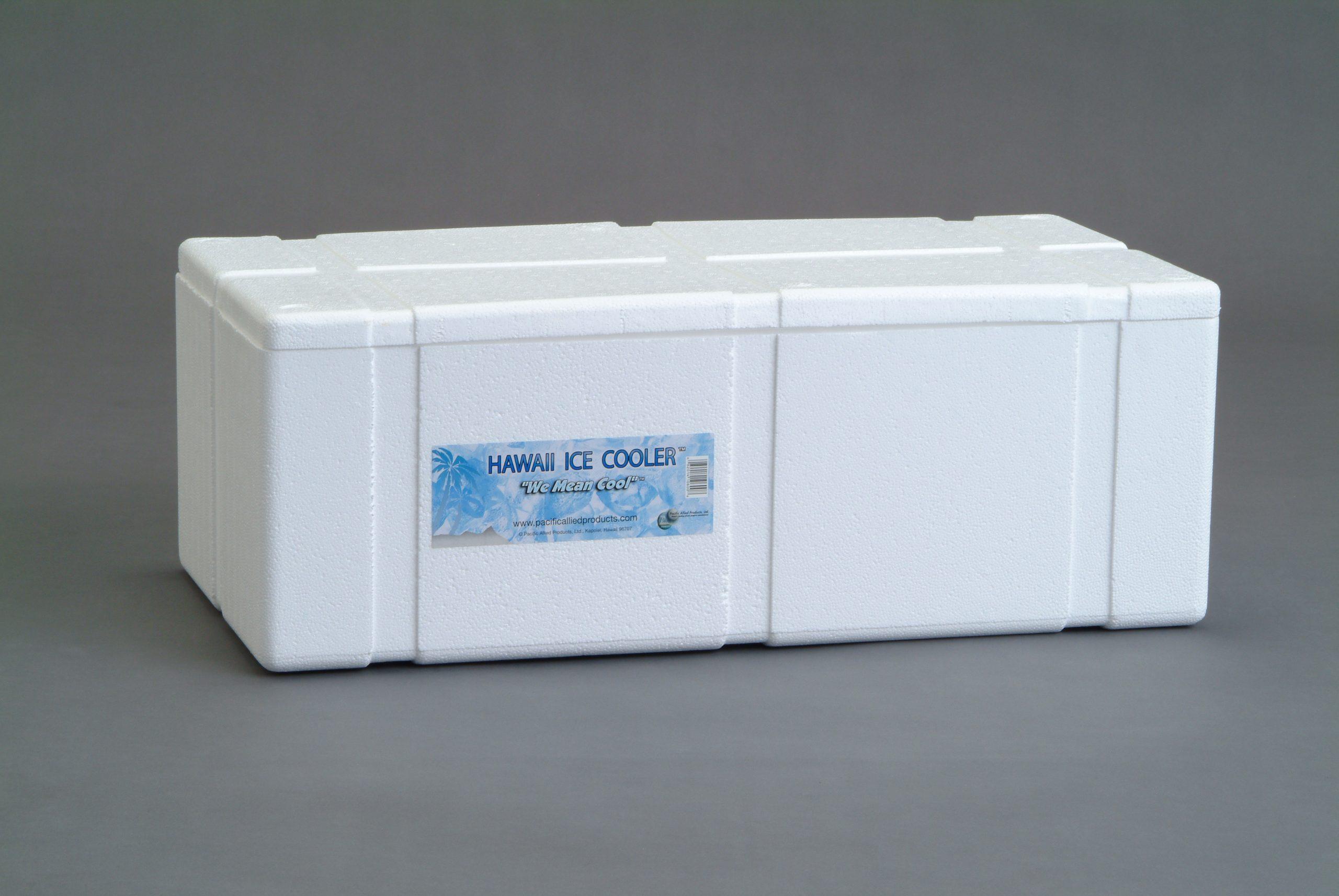 Hawaii Ice Cooler800