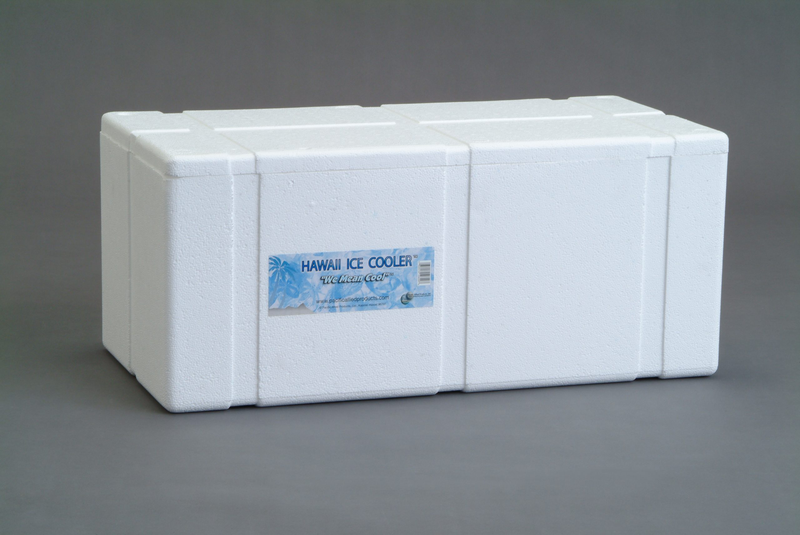 Hawaii Ice Cooler 810